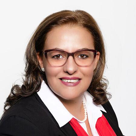Rosita Morabito